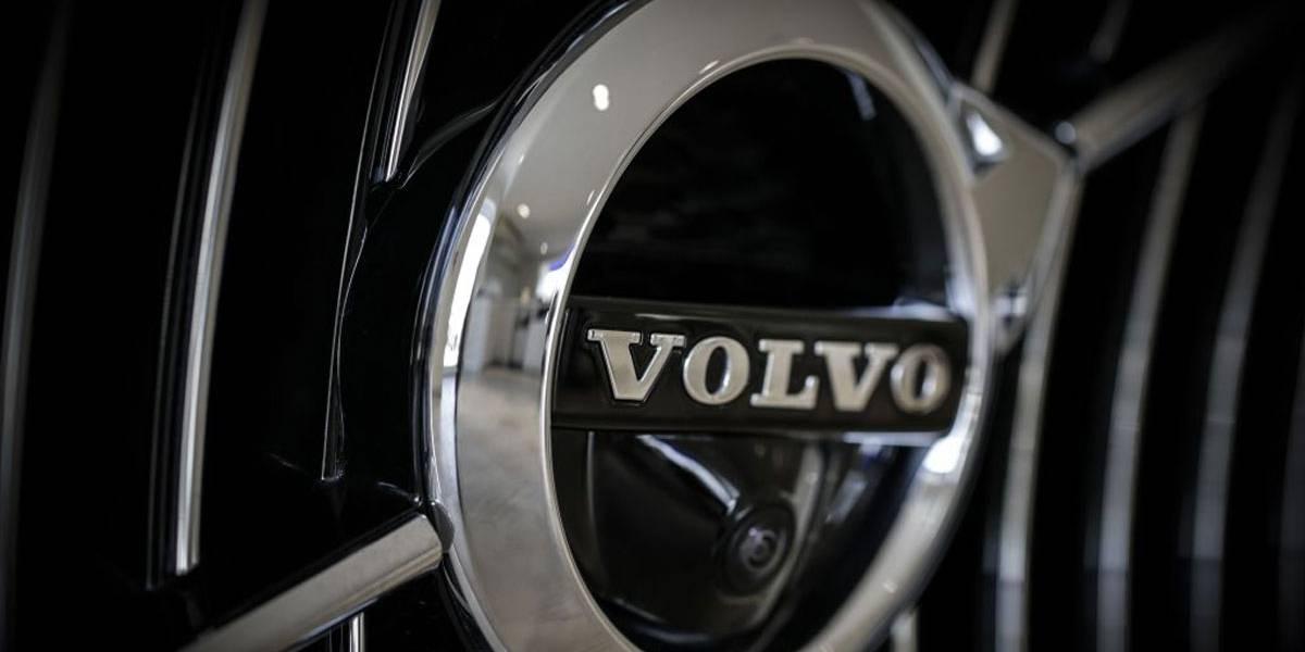 Volvo abrirá 300 vagas de emprego em Curitiba em 2019