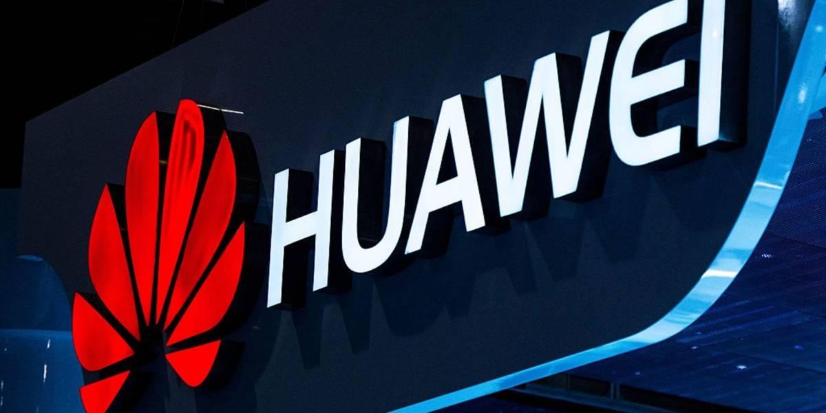 Golazo involuntario: Huawei Latinoamérica se descuida y confirma la apariencia del P30 Pro [ACTUALIZADO]