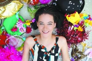 https://www.metrojornal.com.br/entretenimento/2019/02/16/folia-sem-agonia-fazer-propria-fantasia-de-carnaval-em-casa-sai-mais-barato-que-comprar-pronta.html