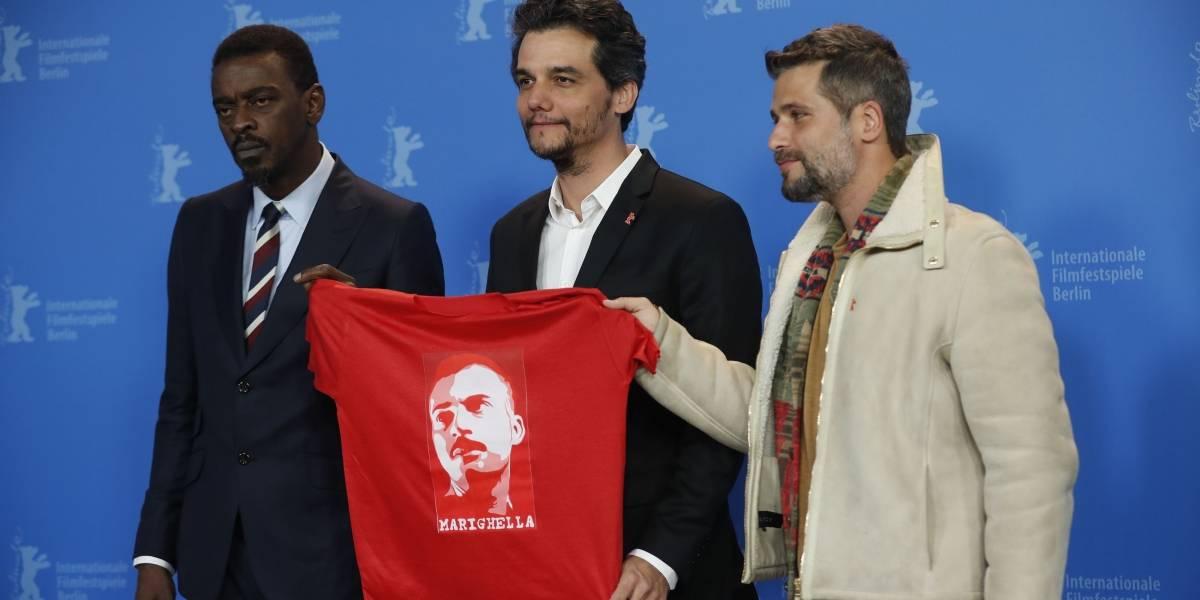 Morte de Carlos Marighella, o 'inimigo número um' da Ditadura Militar, completa 50 anos