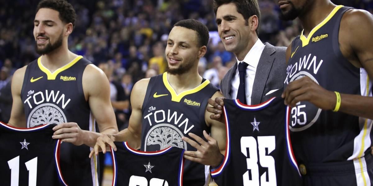 Todo lo que debes saber sobre el Juego de Estrellas de la NBA