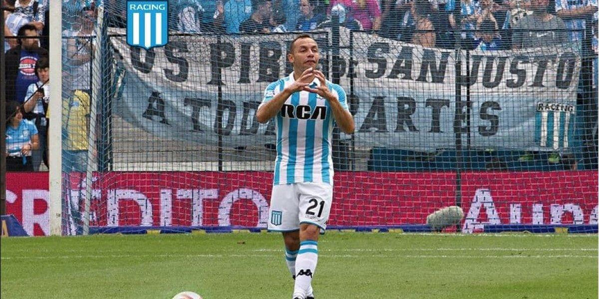 """""""Juega en pantuflas"""": Marcelo Díaz fue elogiado por nada más ni nada menos que Mourinho"""
