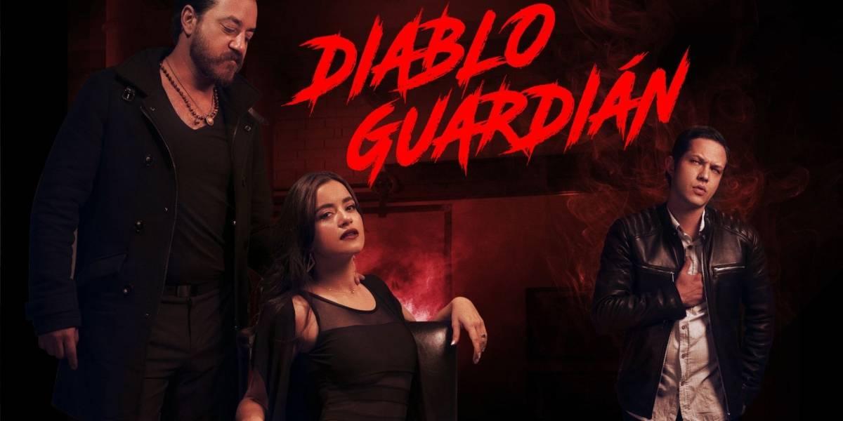 Amazon Prime Video anuncia la producción de nuevas series mexicanas