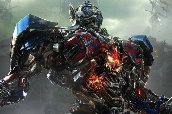 Transformers_587