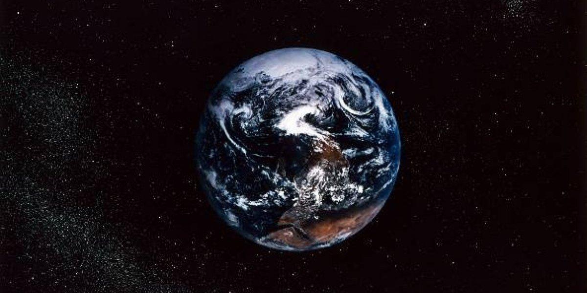 Descubrimiento dejó con la boca abierta a la comunidad científica: encuentran cadena de montañas 660 kilómetros bajo la corteza de la Tierra