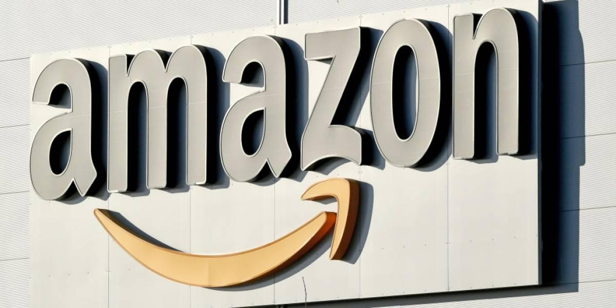 Los colombianos ya pueden hacer compras de Amazon en efectivo