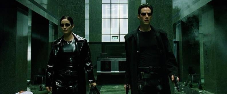 matrix-4585678