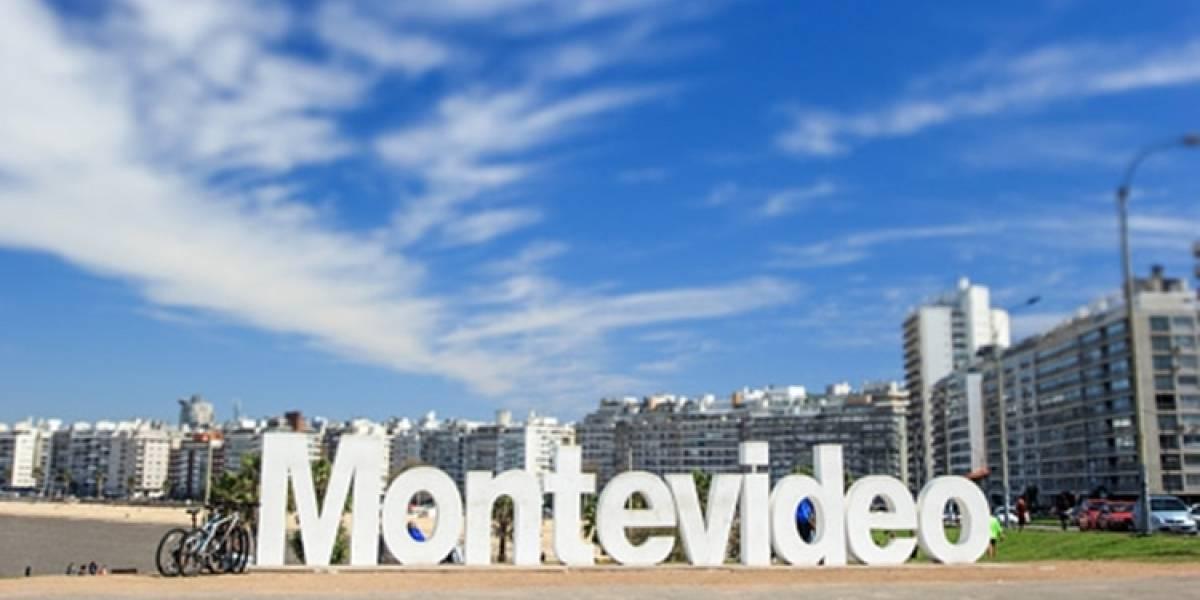 Montevideo vuelve a estar más cerca: aerolínea low cost retoma vuelos a la capital de Uruguay