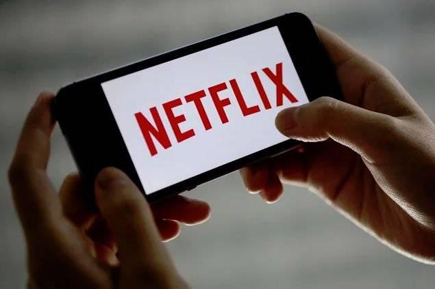 peliculas de amor en Netflix