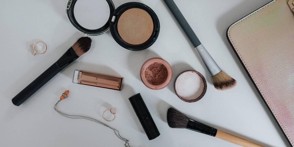 Sampling, la idea que revoluciona la industria de la belleza