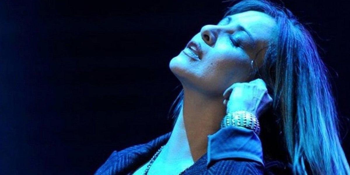 Myriam Hernández sorprende con su propia versión de canción de Bad Bunny