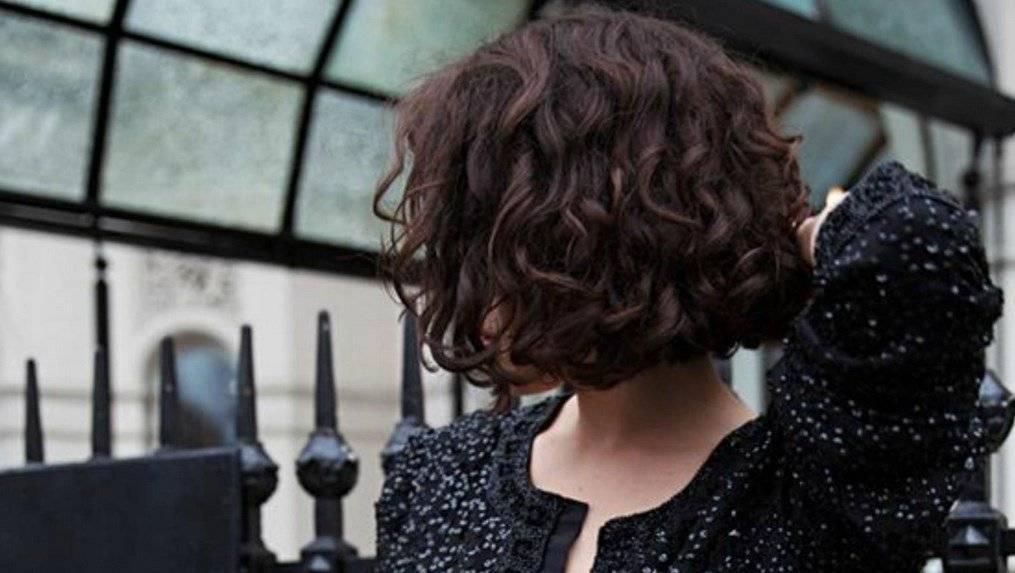 Tres cortes de cabello que te harán ver delgada