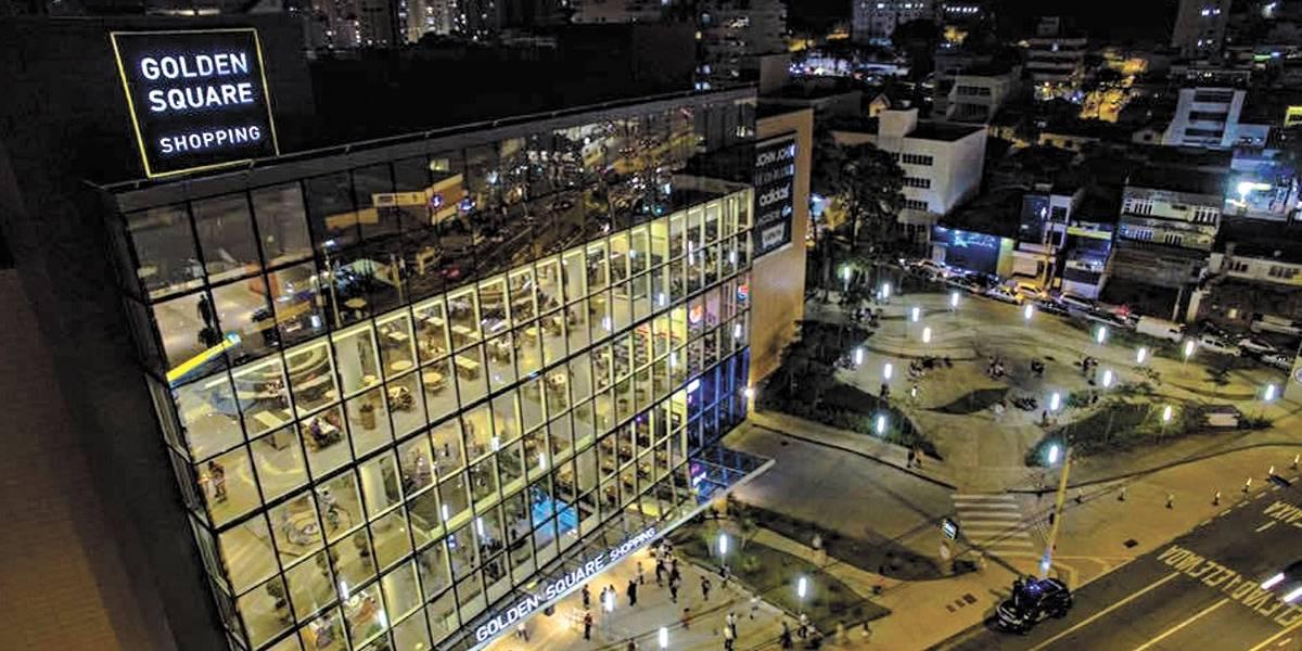 Shopping de São Bernardo desmente boatos de problemas na estrutura de prédio
