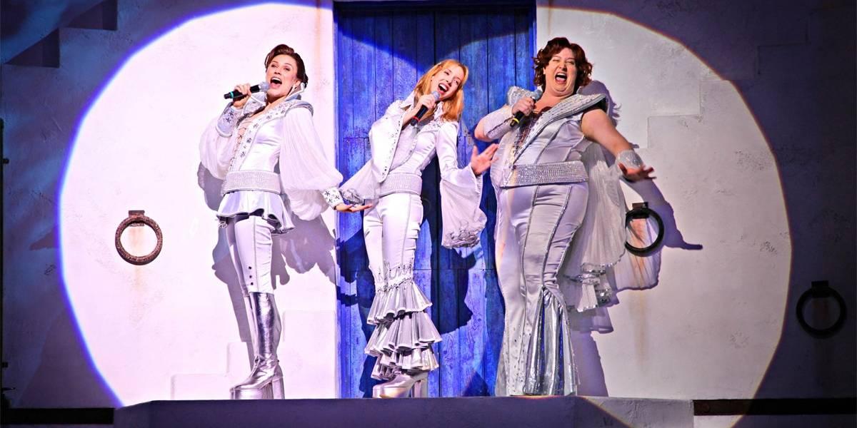 TV Cultura prepara reality com talentos do teatro musical