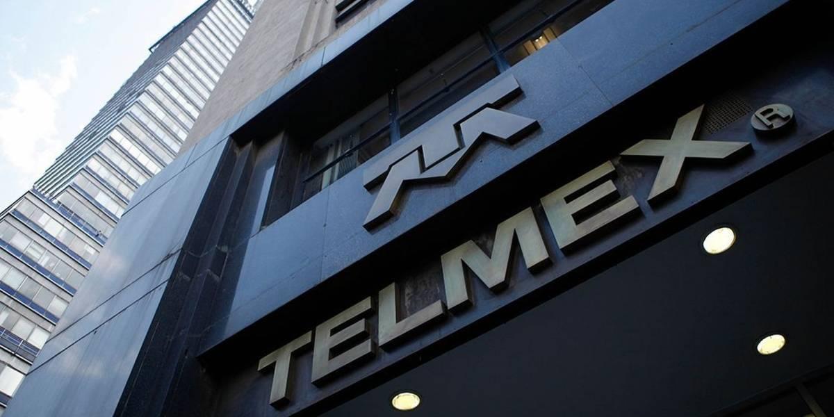 Ya es oficial: Telmex tendrá paquete con Netflix, estos son los precios
