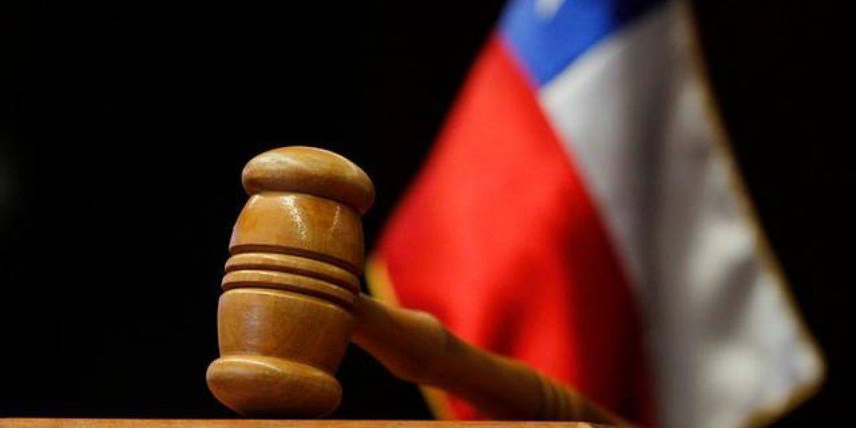 Condenan a 10 años de cárcel a parientes que mataron por una herencia