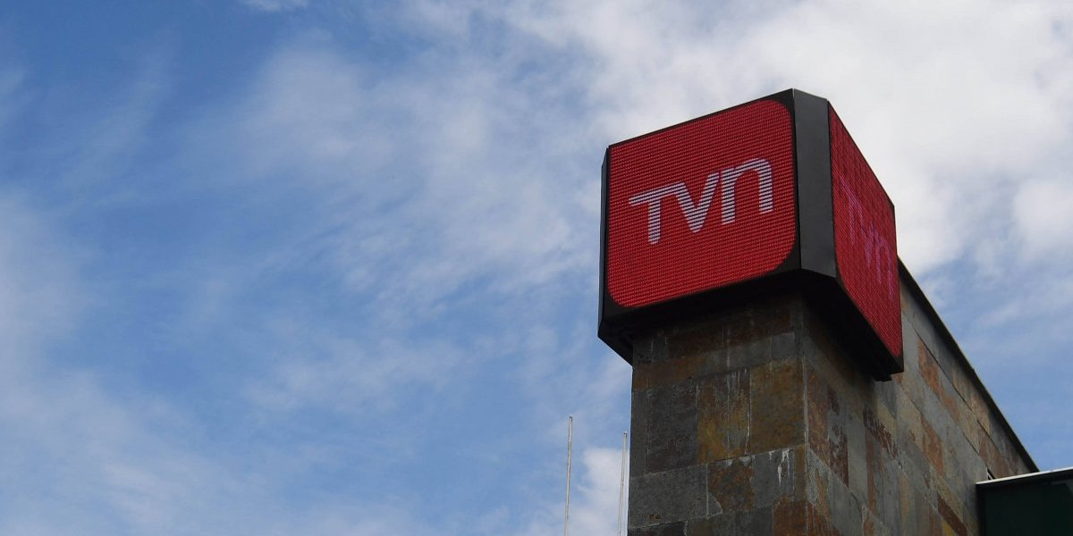 Sindicatos de TVN rechazan la última oferta de la empresa y aprueban la huelga