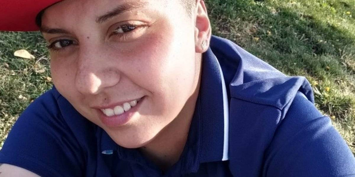 Sebastián Piñera condena ataque contra  Carolina Torres