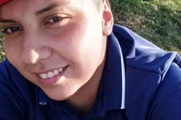 Identifican a presuntos agresores de joven víctima de ataque homofóbico