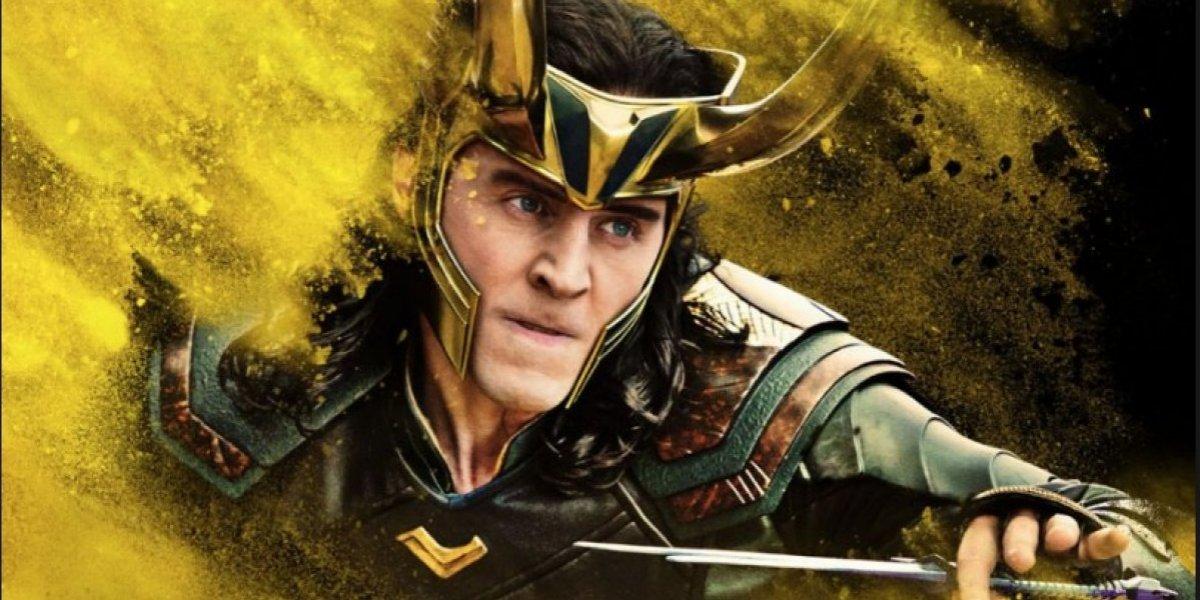 Avengers: Endgame: ¿Cuál será el destino de Loki?