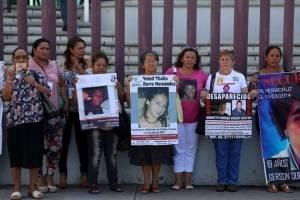 https://www.publimetro.com.mx/mx/nacional/2019/02/16/extinto-registro-nacional-desaparecidos.html
