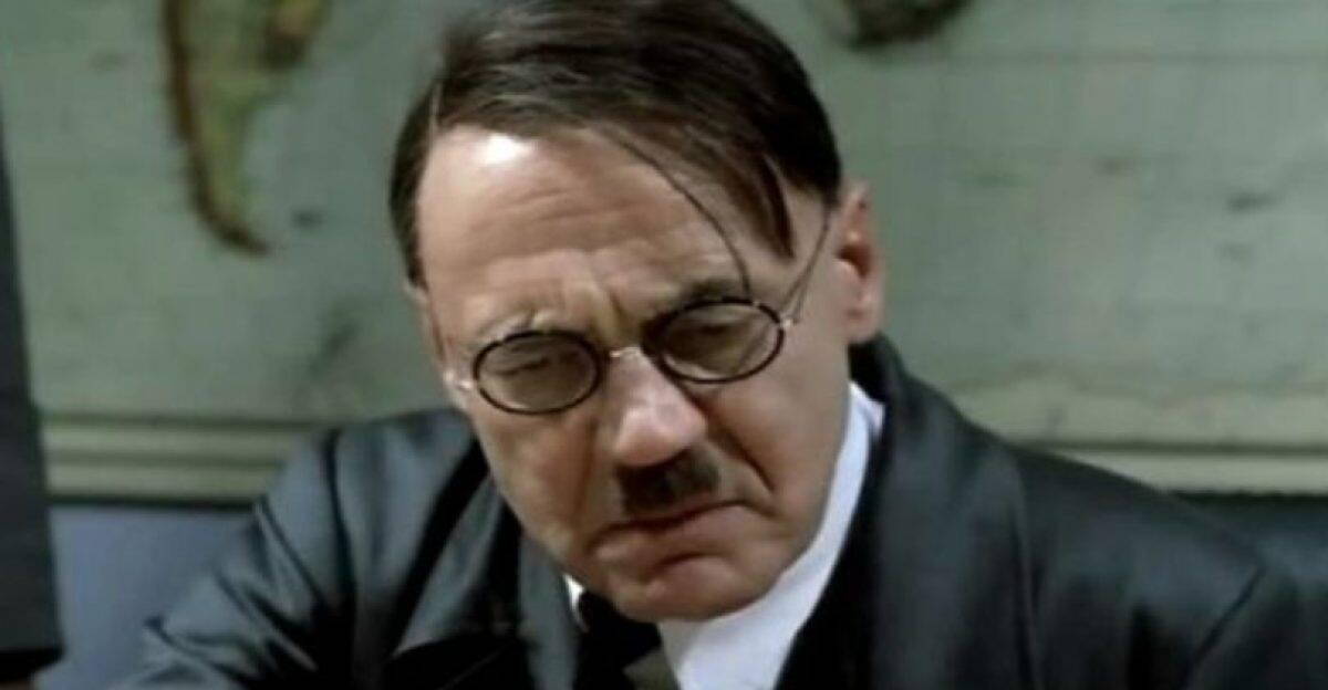 Fallece Bruno Ganz, actor famoso por el meme de 'Hitler se entera'