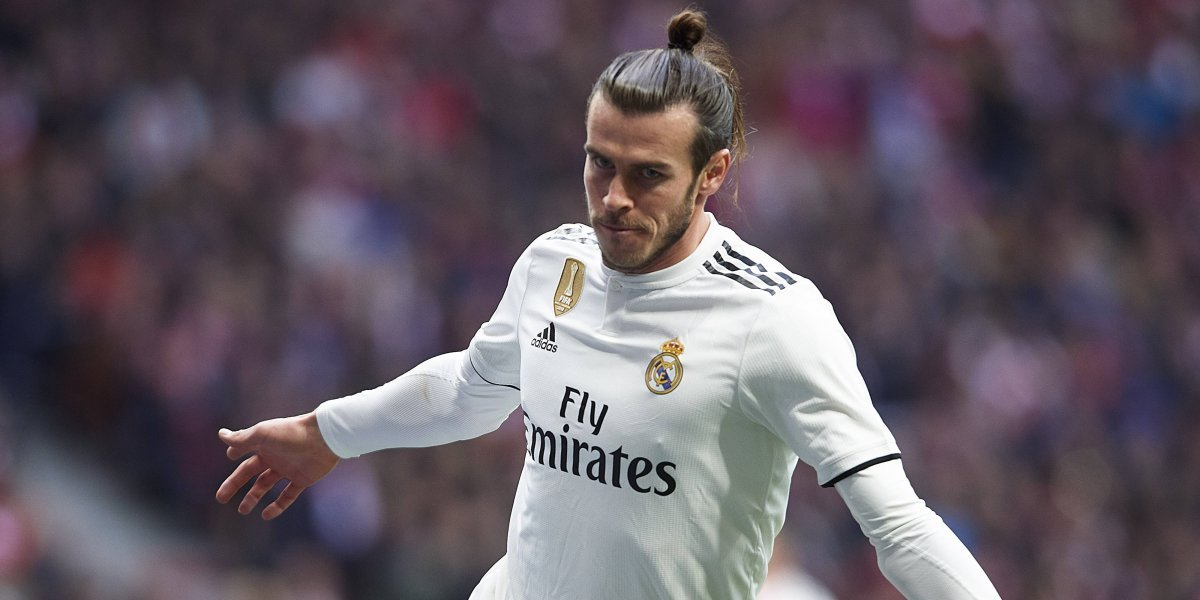 Real Madrid vs. Girona: para seguir a la caza del Barcelona