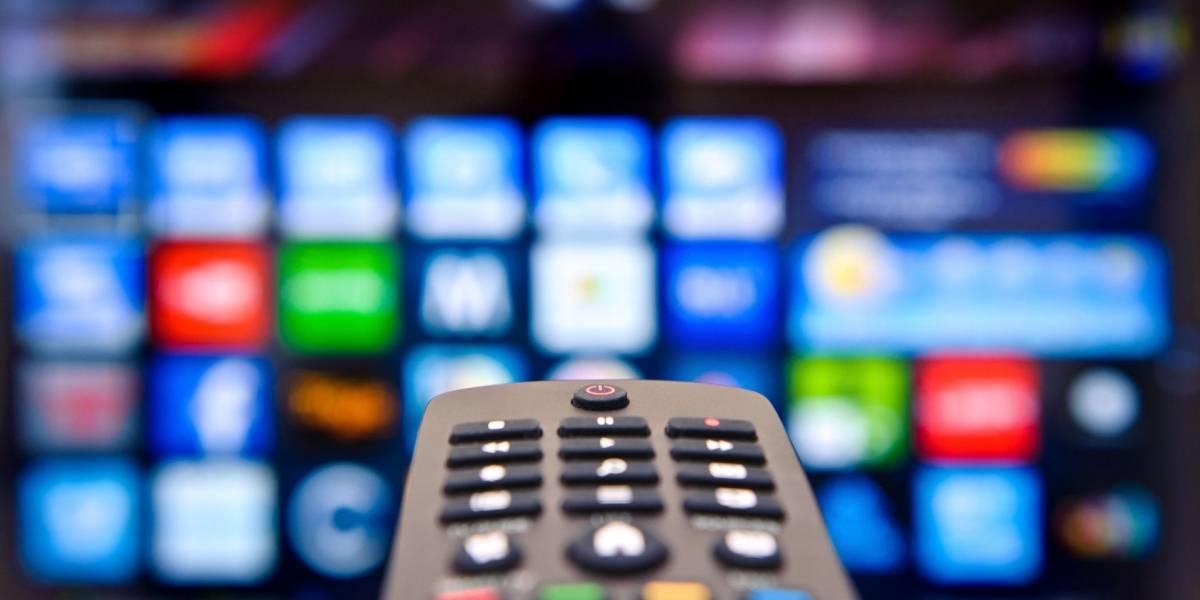 Telcel está listo para ofrecer televisión de paga en México