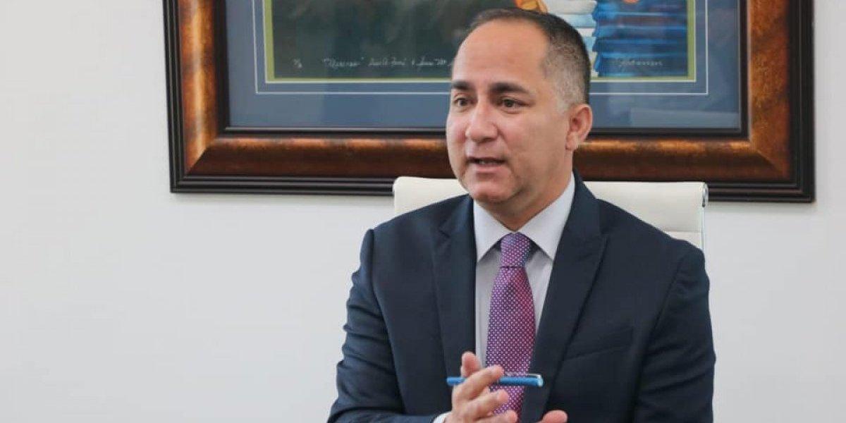 Supremo rechaza nuevamente atender impugnación de pivazos municipales