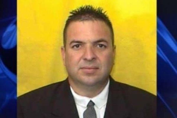 Alfred Zanyet Pérez