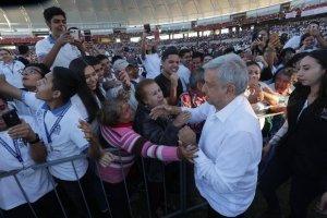 https://www.publimetro.com.mx/mx/noticias/2019/02/16/exigen-a-amlo-desaparezcan-estancias-infantiles.html