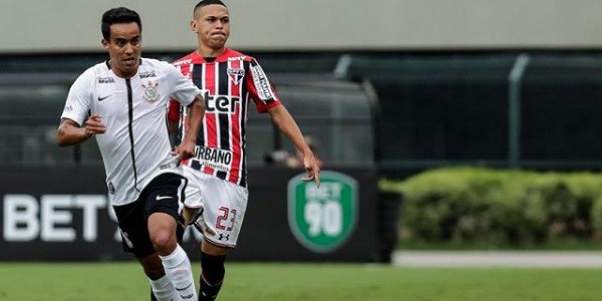 Campeonato Paulista 2019: onde assistir ao vivo online o jogo CORINTHIANS X SÃO PAULO