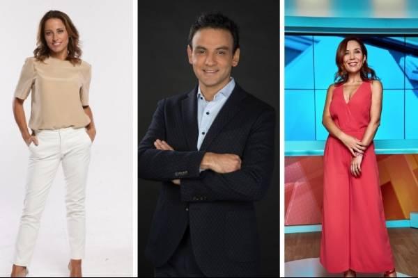 Camila Gallardo denuncia acoso de alcalde de Puerto Varas durante su show