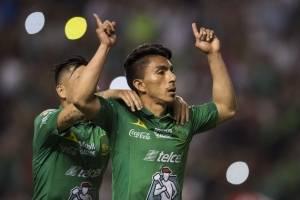 https://www.publimetro.com.mx/mx/deportes/2019/02/16/dupla-mena-macias-mantiene-inercia-ganadora-del-leon-ante-toluca.html