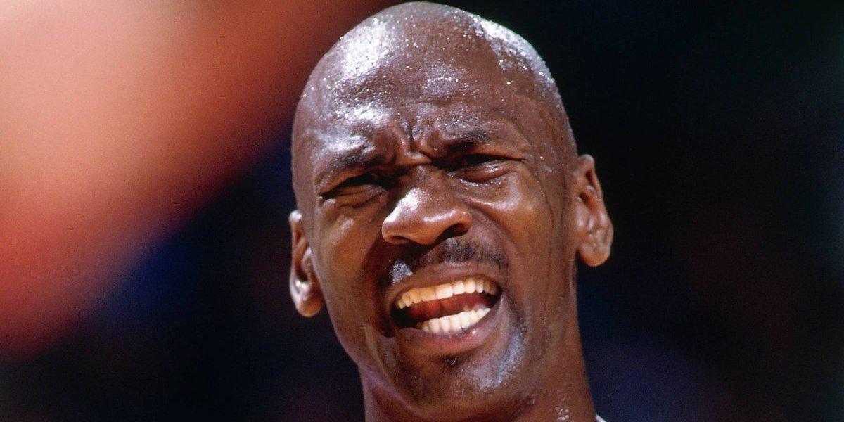 El histórico Michael Jordan celebra su cumpleaños 56