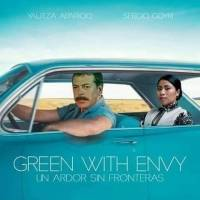 Memes de Sergio Goyri