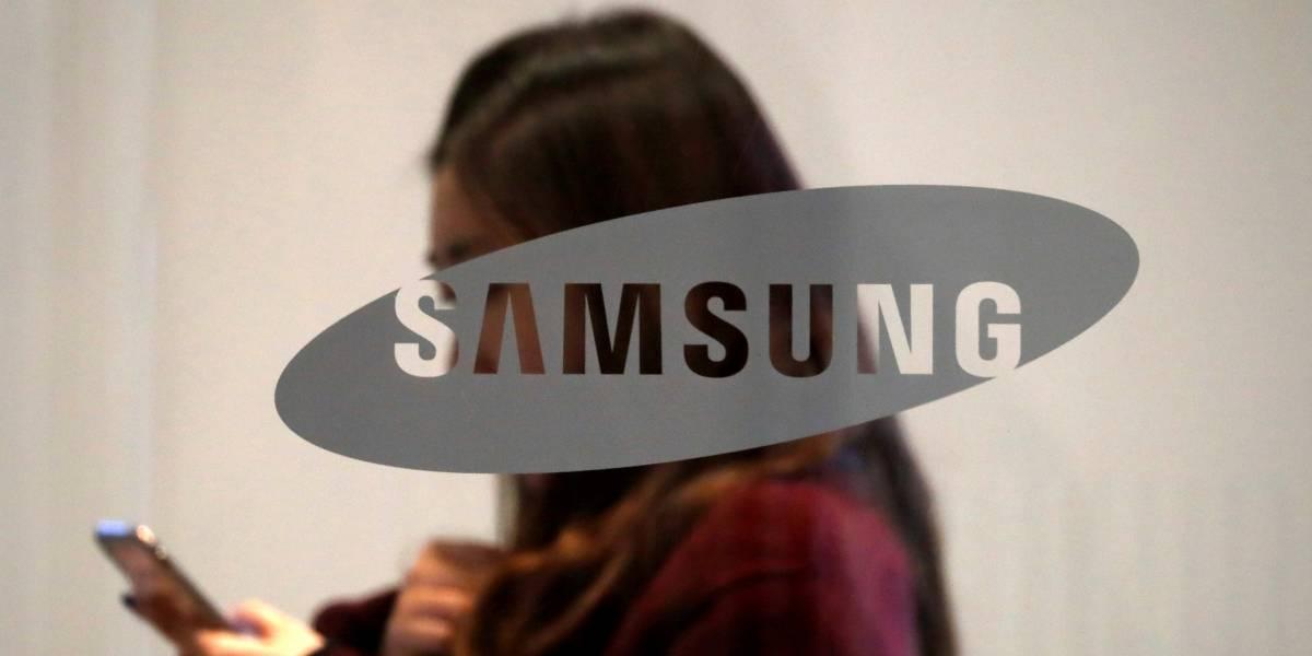 Por conta do coronavírus, Samsung amplia prazo de garantia para todo o portfólio de produtos no Brasil