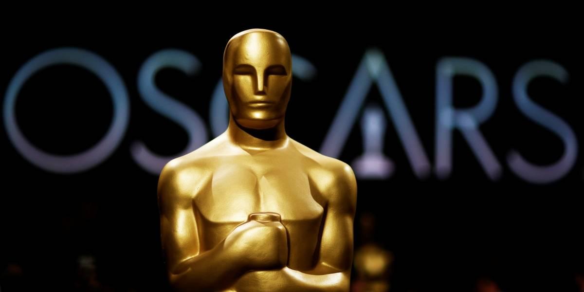 Oscar 2019: Quem são e o que você precisa saber sobre os apresentadores