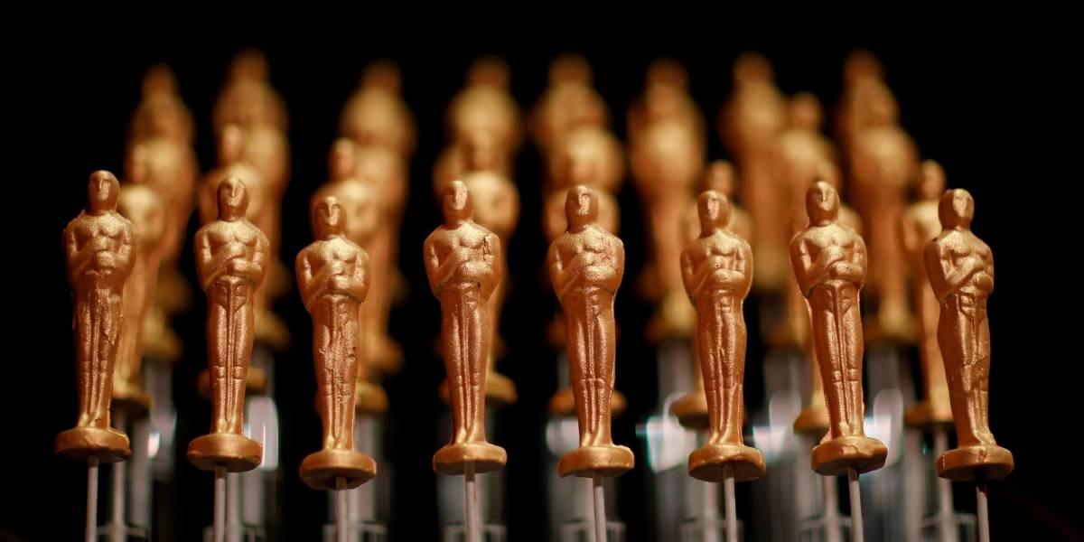 Oscar 2019: Onde e como assistir à cerimônia na internet e na TV