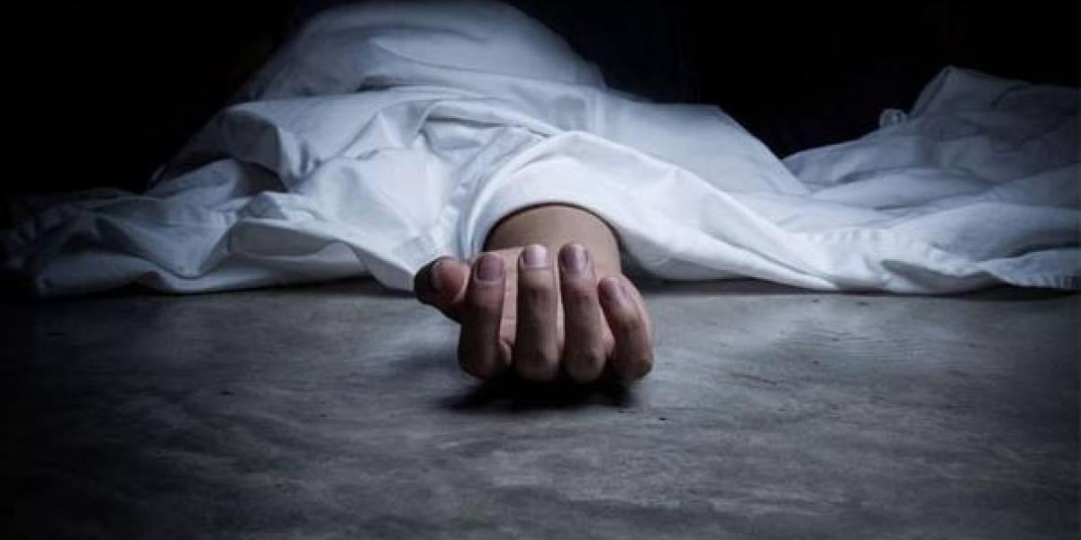 ¿Qué significa realmente soñar con tu propia muerte?