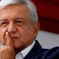 Facebook y Twitter serían regulados por el gobierno: esta es la propuesta presentada por Morena en México