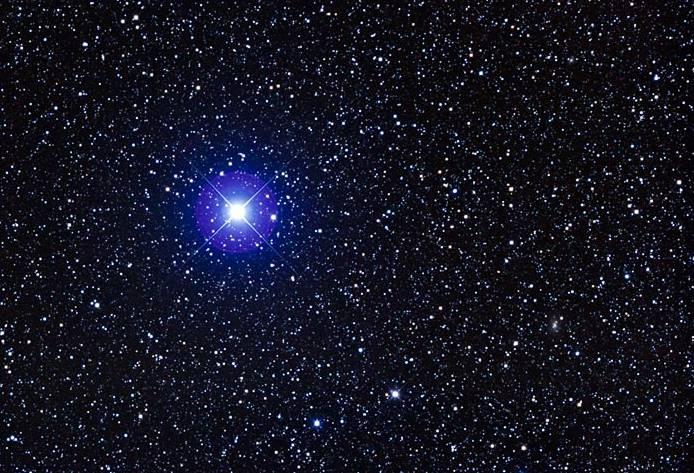 Científicos descubren cuatro exoplanetas gigantes en la Vía Láctea formados de gas