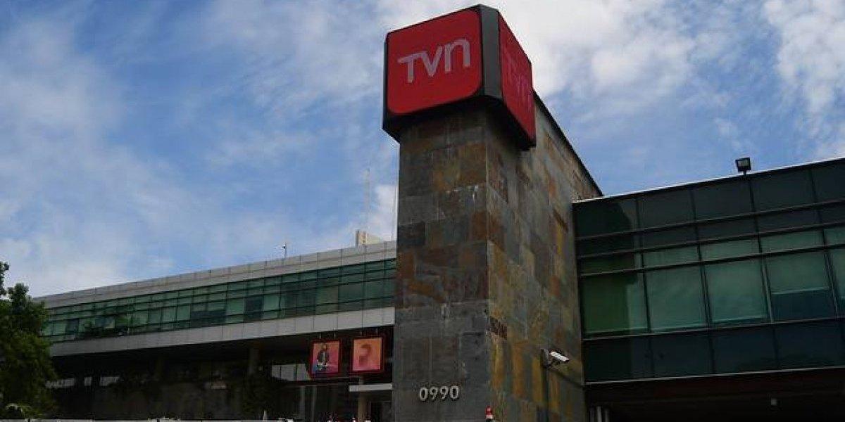 TVN anuncia medidas para hacer frente a la crisis financiera