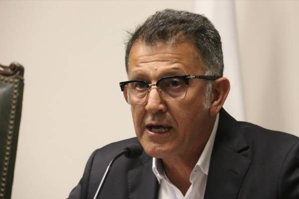 Eduardo Berizzo reemplazará a Juan Carlos Osorio en Selección Paraguay