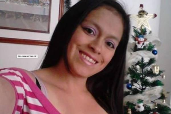 Buscan pistas para identificar carro fantasma que habría matado a biciusuaria en Bogotá