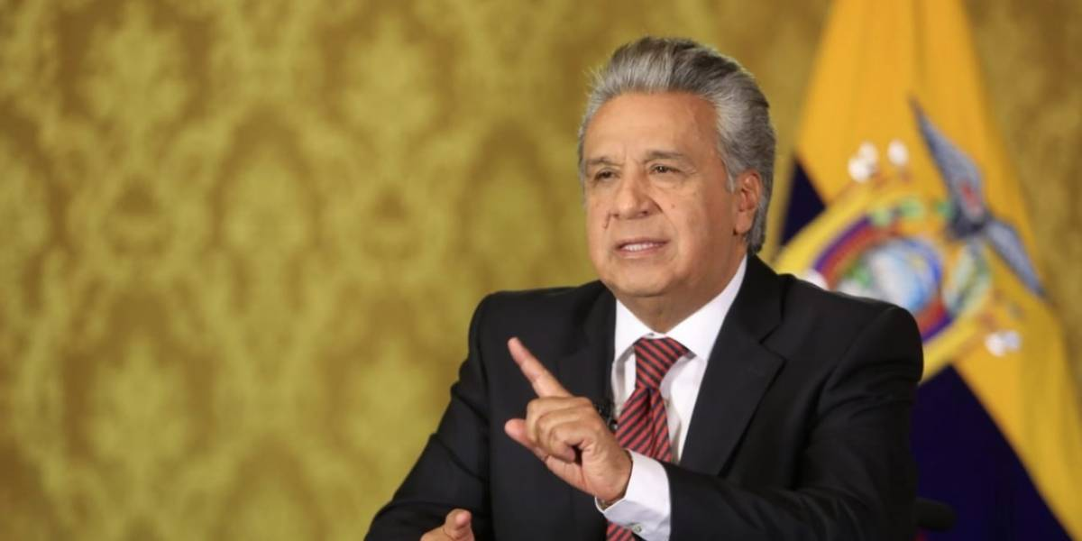 Comisión internacional dará independencia a la lucha anticorrupción