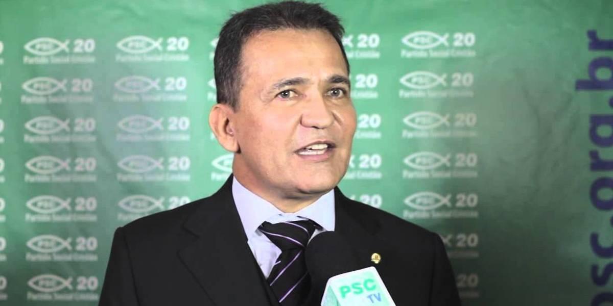 Devido a falha processual, STF inocenta ex-deputado acusado por corrupção