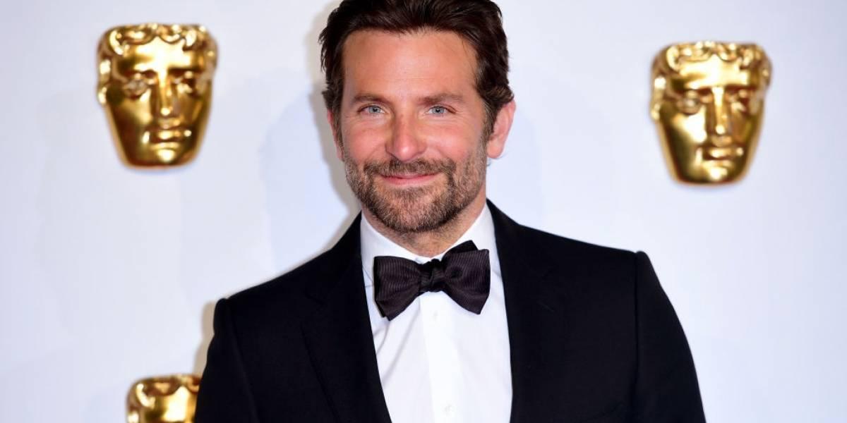 Oscar 2019: De Vingadores a dramas premiados, confira o antes e depois de Bradley Cooper