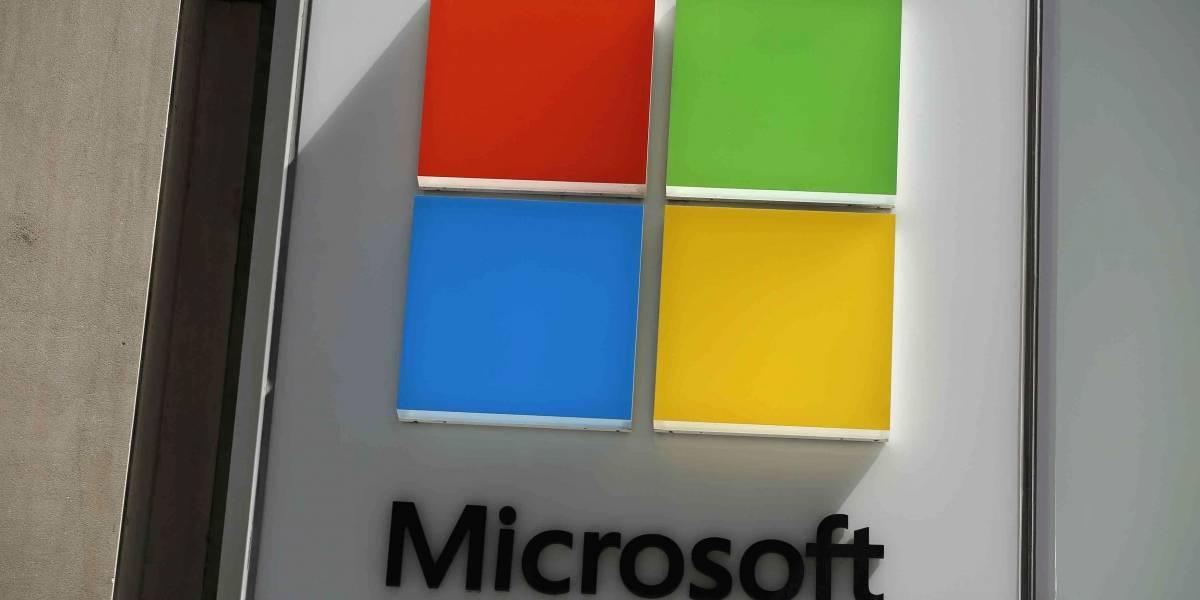 ¡Cuidado! Descubren varias aplicaciones maliciosas dentro de la tienda oficial de Microsoft