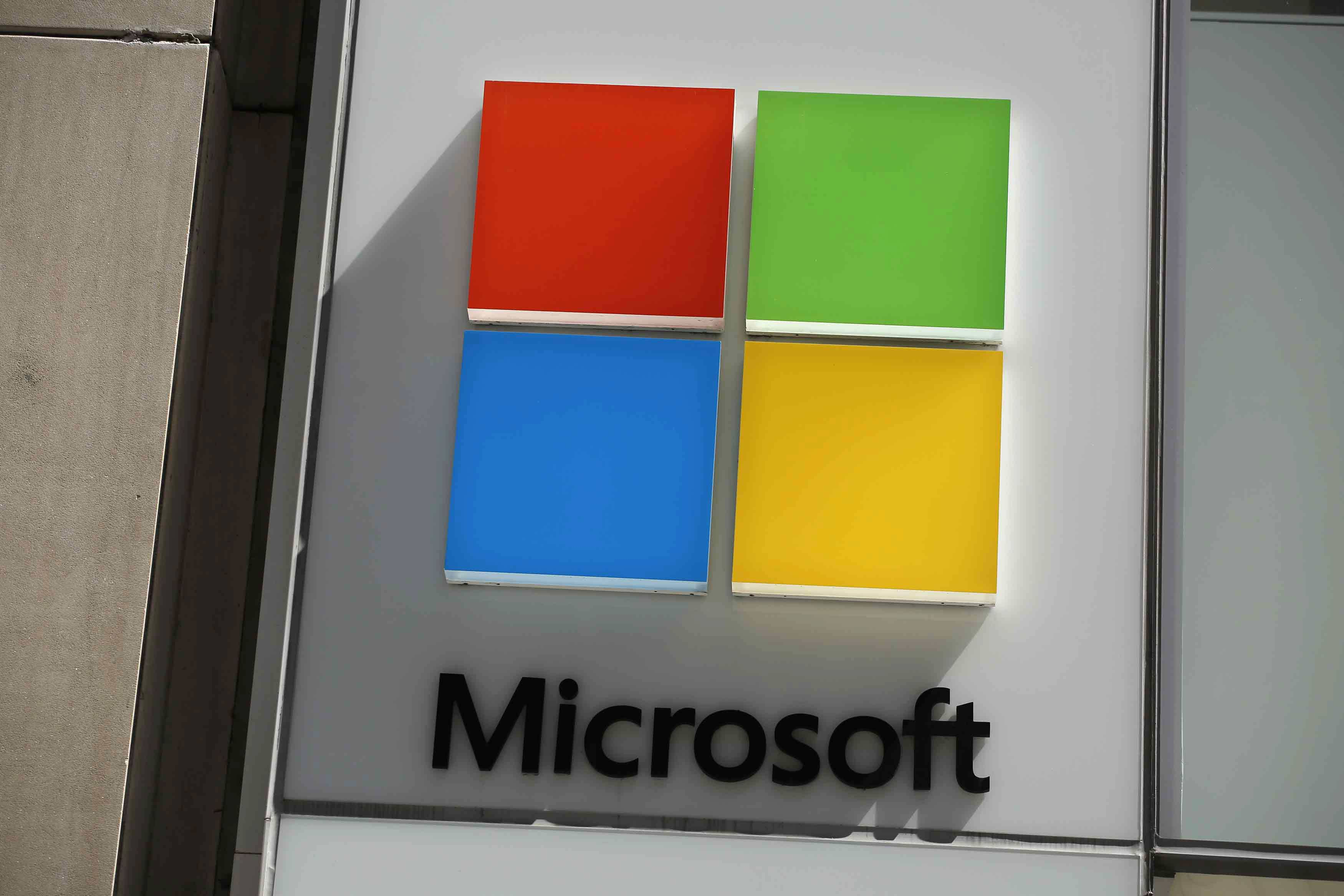Microsoft anuncia que sistema exFat ahora estará disponible para Linux